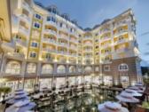 Hoàng Gia Hội An dự kiến triển khai dự án nghỉ dưỡng tại biển An Bàng