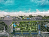 Tiềm năng phát triển bất động sản nghỉ dưỡng tại Phú Yên