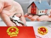 Phát hiện hàng trăm công ty cho người nước ngoài núp bóng kinh doanh bất động sản