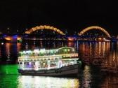 Đà Nẵng: Giao nhiệm vụ đề xuất, đầu tư du lịch về đêm trong năm 2020
