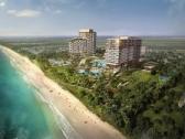 Quảng Nam khai trương khu phức hợp có casino đầu tiên