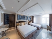 Cần bán khách sạn tại vị trí vàng ven biển Đà Nẵng