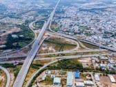 Bất động sản Phan Thiết nóng cùng loạt hạ tầng khủng