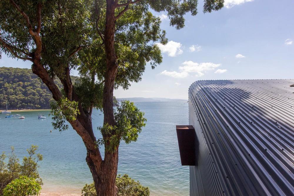 khu nghi duong fusion resort & villas da nang