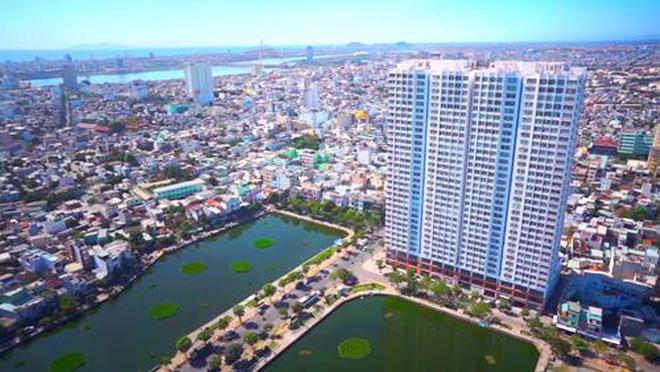Hoàng Anh Gia Lai LakeView Đà Nẵng