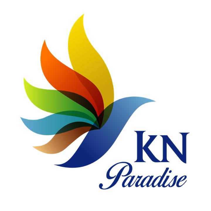 Siêu dự án KN Paradise Nha Trang