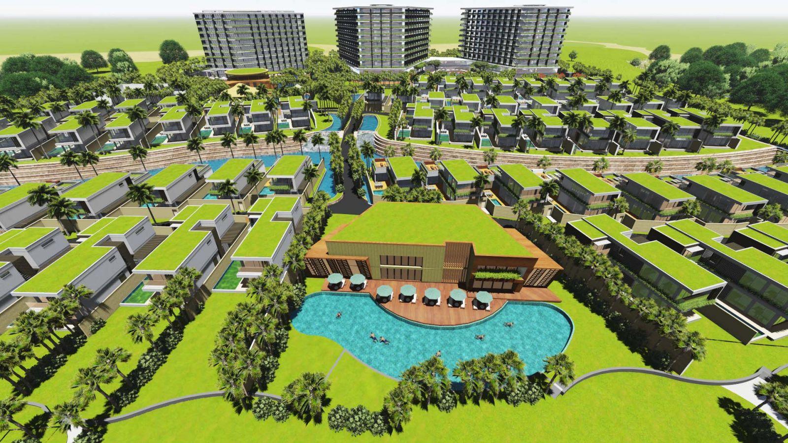 Shantira Resort & Spa Hoi An