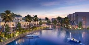The Sunrise bay Da Nang-Điểm đến hoàn hảo
